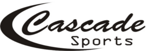 Cascade Sports | Home Of The Student Athelete