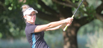 UMKC Women's Golf: Open Spring With Strong 6th Place