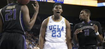 UCLA routs Washington 88-66 to end 2-game skid
