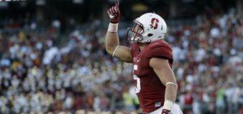 UCLA hopes to end bedeviling losing streak vs No. 7 Stanford
